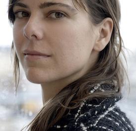 Director_Sophie_Deraspe