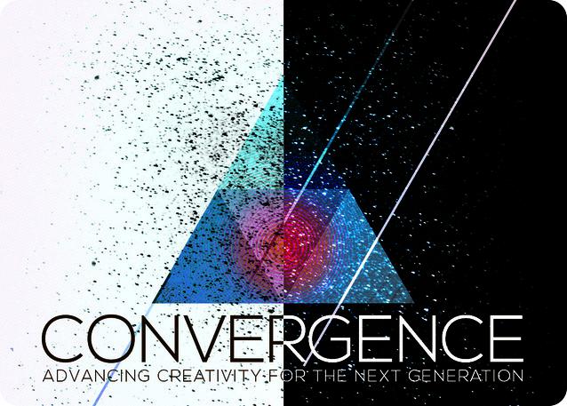 Art for Progress, Convergence