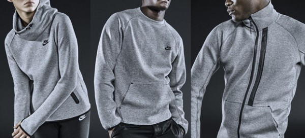 Nike-Tech-Pack-Nike-Tech-Fleece-Collection_oju0kt