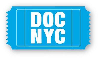 doc-nyc-logo