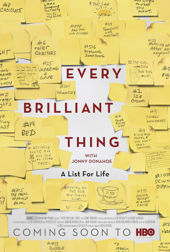 every-brilliant-thing-poster