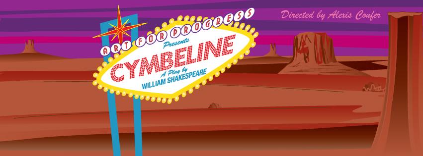 Cymbeline-Facebook-Banner-3