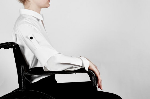 adaptive-clothing-lucy-jones