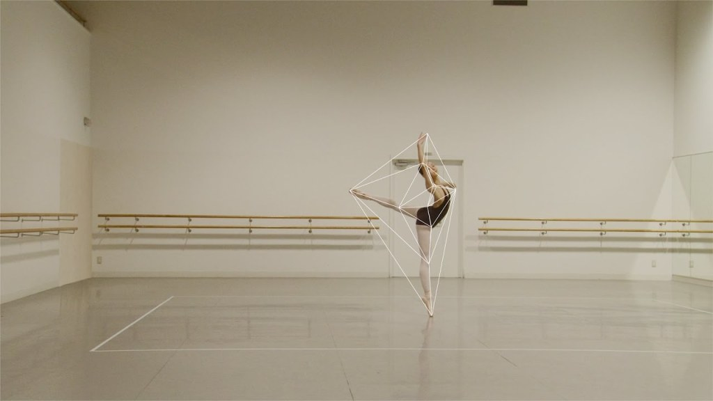 ballet-rotoscope-1024x576