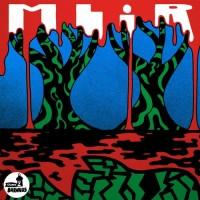 artworks-Swedish Lo-life EP