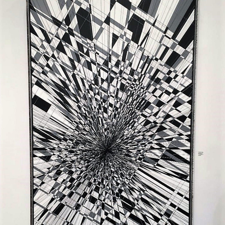 Art for Progress - Nwq York, Non Profit, Music, Arts, Education